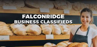 Falconridge Community Classifieds Calgary