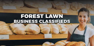 Forest Lawn Community Classifieds Calgary