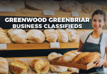 Garrison Woods Community Classifieds Calgary