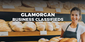 Glamorgan Community Classifieds Calgary