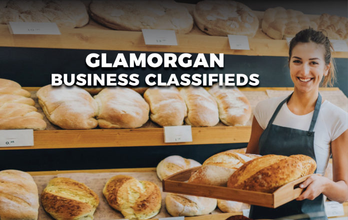 Glamorgan Community Classifieds Calgary