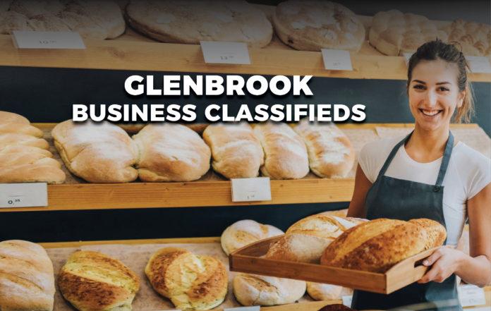 Glenbrook Community Classifieds Calgary