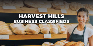 Harvest Hills Community Classifieds Calgary