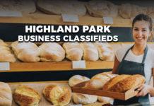 Highland Park Community Classifieds Calgary