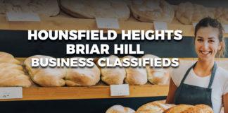 Hounsefiled Heights Community Classifieds Calgary