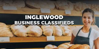 Inglewood Community Classifieds Calgary