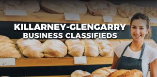 Killarney Community Classifieds Calgary