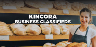 Kincora Community Classifieds Calgary