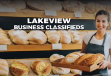 Lakeview Community Classifieds Calgary