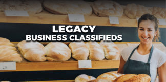 Legacy Community Classifieds Calgary