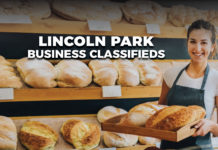 Lincoln Park Community Classifieds Calgary