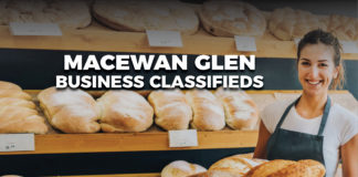 MacEwan Glen Community Classifieds Calgary