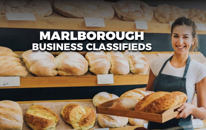 Marlborough Community Classifieds Calgary