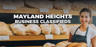 Mayland Heights Community Classifieds Calgary