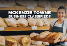 Mckenzie Towne Community Classifieds Calgary  e
