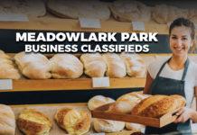 Meadowlark Park Community Classifieds Calgary