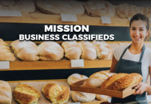 Mission Community Classifieds Calgary