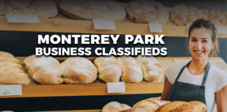 Montery Park Community Classifieds Calgary
