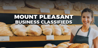 Mount Pleasant Community Classifieds Calgary