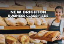 New Brighton Community Classifieds Calgary