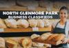 North Glenmore Park Community Classifieds Calgary