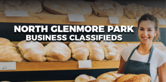 North Glenmore Park Community Classifieds Calgary