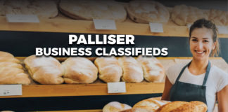 Palliser Community Classifieds Calgary