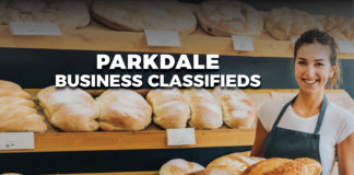 Parkdale Community Classifieds Calgary