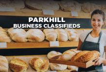 Parkhill Community Classifieds Calgary