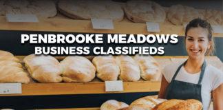 Penbrooke Community Classifieds Calgary