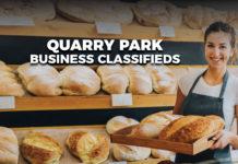 Quarry Park Community Classifieds Calgary