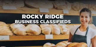 Rocky Ridge Community Classifieds Calgary