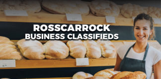 Rosscarrock Community Classifieds Calgary