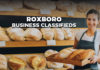 Roxboro Community Classifieds Calgary