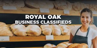 Royal Oak Community Classifieds Calgary
