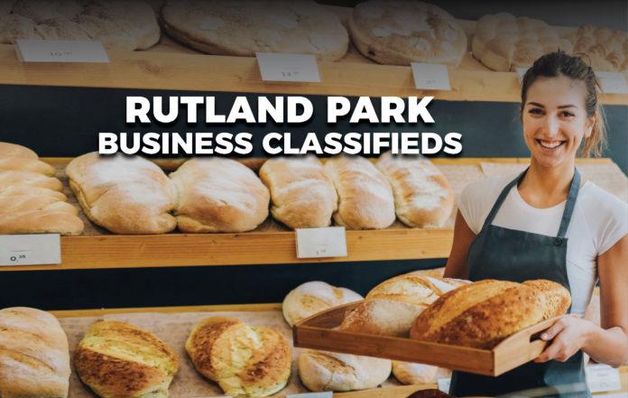 Rutland Park Community Classifieds Calgary
