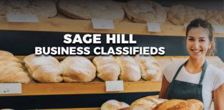 Sage Hill Community Classifieds Calgary