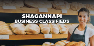 Shaganappi Community Classifieds Calgary