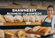 Shawnessy Community Classifieds Calgary