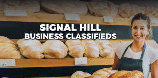 Signal Hill Community Classifieds Calgary