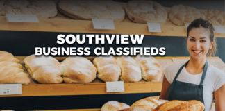 Southview Community Classifieds Calgary