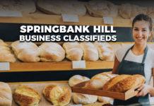 Sprinbank Hill Community Classifieds Calgary
