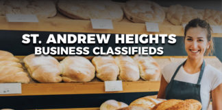 St Andrews Heights Community Classifieds Calgary