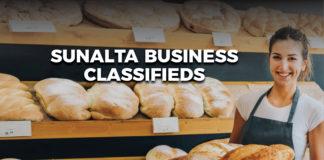 Sunalta Community Classifieds Calgary
