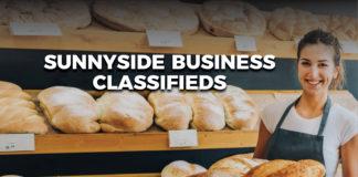 Sunnyside Community Classifieds Calgary