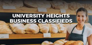 University Heights Community Classifieds Calgary