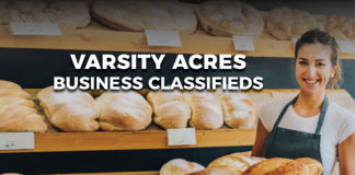 Varsity Community Classifieds Calgary