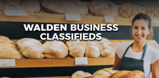 Walden Community Classifieds Calgary