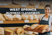 West Springs Community Classifieds Calgary