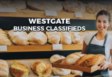 Westgate Community Classifieds Calgary